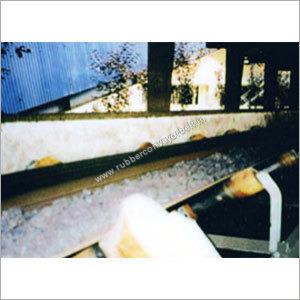 Resistant Conveyor Belt