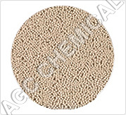 3A Molecular Sieve Beads