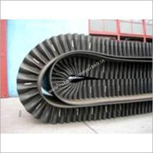 Sidewall Conveyor Belting