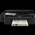Epson Coloured Printer Repairing Services