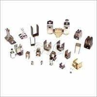Sheet Metal Fuse Parts