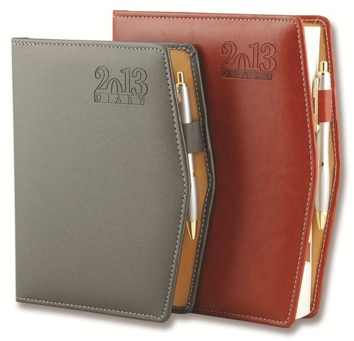 Classy Premium Diary