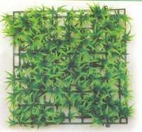 Barwell Artificial Mat Plant E 4009