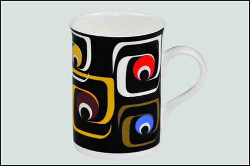 Mug Anne
