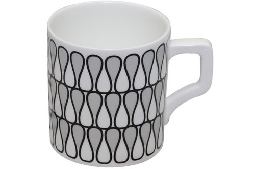 Mug Lina - Hilton Series