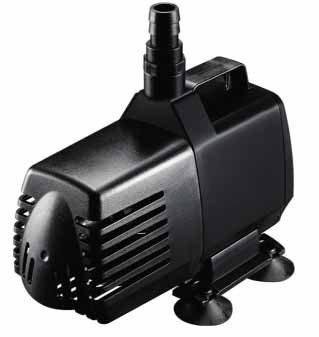 Aquarium PowerHead/ Pond Pump