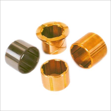 Automotive Component Parts