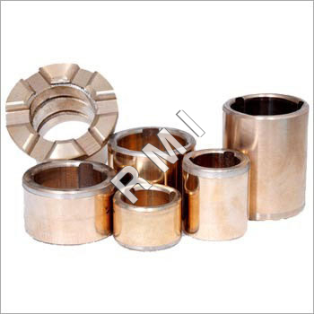 Submersible Pump Bushes