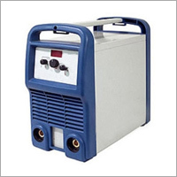 Inverter Based Machines