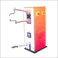 Portable Spot Welding Machine