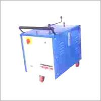 Regulator Type Welding Transformer