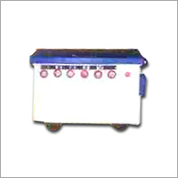 Stud Type Welding Transformer