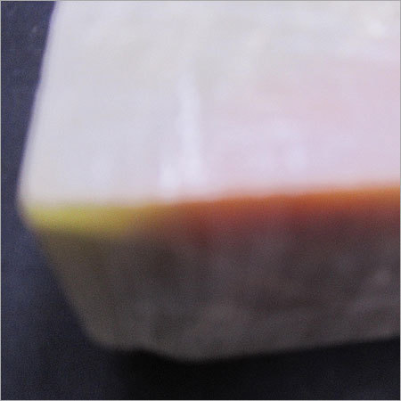 Pyrophyllite Semi Precious Stone