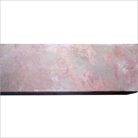 Pyrophyllite Mineral
