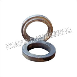 Collet Spare