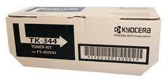 Toner cartridge for KM FS 2020D