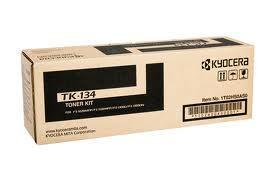 Toner cartridge for KM FS 1128