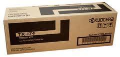 Toner cartridge for KM FS 1320D