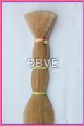 Lightset Bonley Human Hair