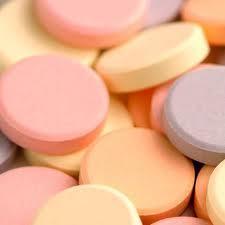 Psychaitric & Anti - Depressants