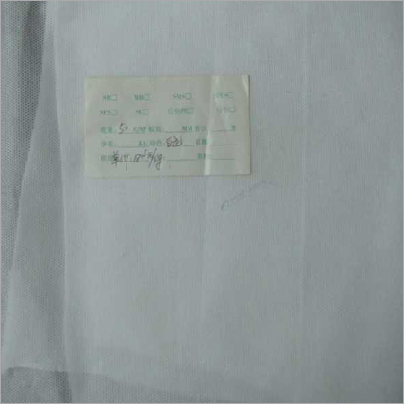 Polypropylene Non Woven Fabrics