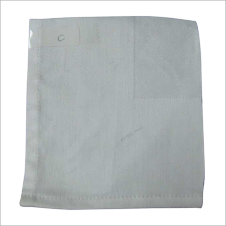 PP Spunbonded Non Woven Fabrics