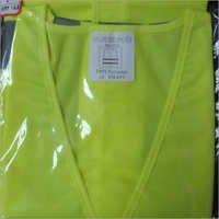 Polyester Non Woven Fabrics