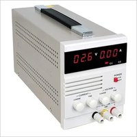 30V/10A - Power Supply