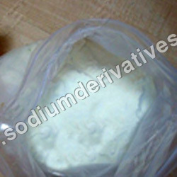 Leather Industries Chemicals