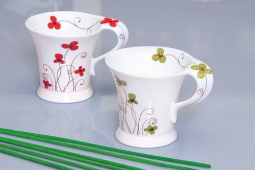 Mug Wonder Small