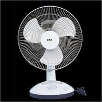Rechargeable Portable Table Fan