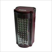 72 LED Lantern