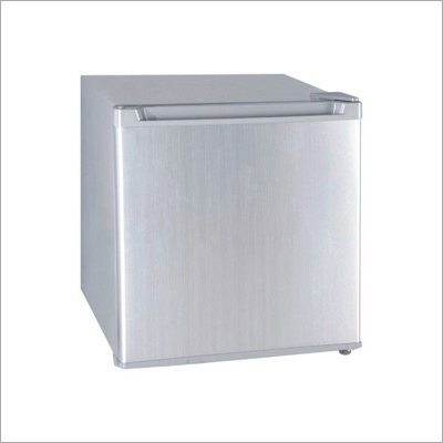 Small Refrigerator Freezer