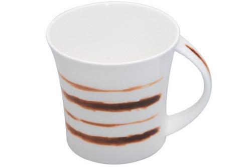 Mug Jackson