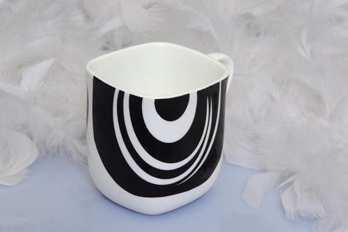 Mug Square