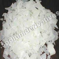 Aluminum Sulphate- Non Ferric