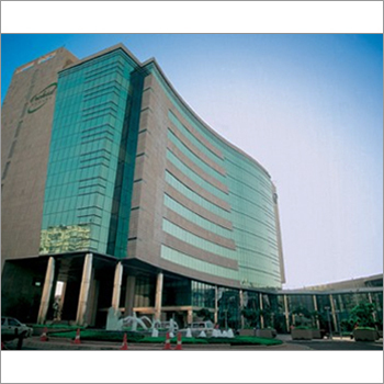 Orchid Square - Gurgaon