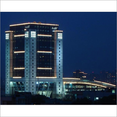 DLF Signature Tower - Gurgaon
