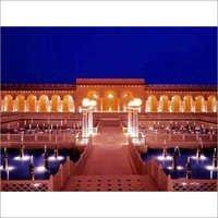 Hotel Jaypee Palace - Jaipur