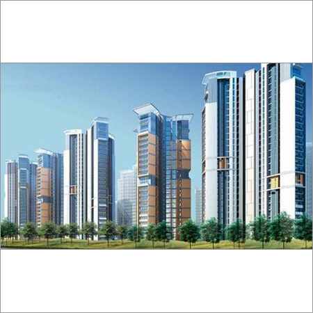 Unitech Heights, Uniworld City