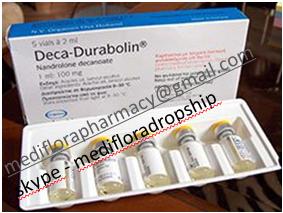 Deca Durabolin