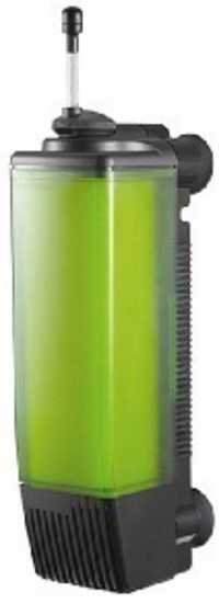 Sobo Aquarium Filter WP -1302F