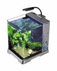 Sobo Aquarium AA-102 F