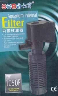 Sobo Filter WP-1050F