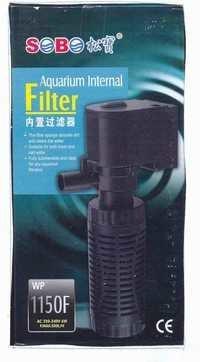 Sobo Filter WP-1150F