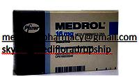 Generic Medrol Tablets