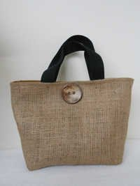 Bags Coconut Shell Buttons
