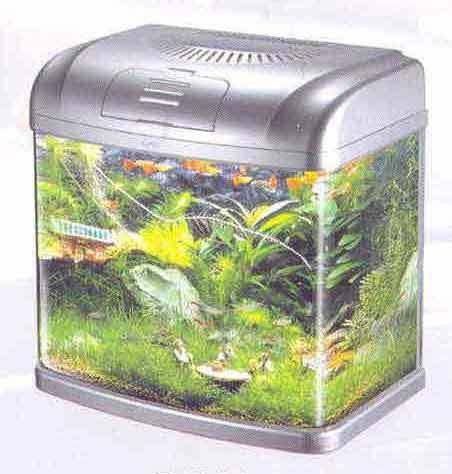 Sobo Aquarium T - 30 IT