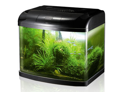 Sobo Aquarium T - 40 IT