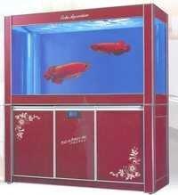 Sobo Aquarium BB-1247 F